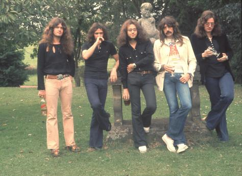 Deep-Purple-1973