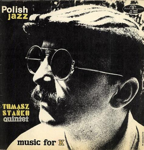 stanko-tomasz-music-for-k-20120212021946