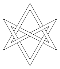 194px-Interwoven_unicursal_hexagram.svg